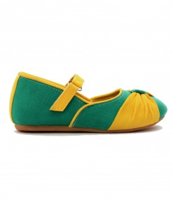 Wilson Series Shoe