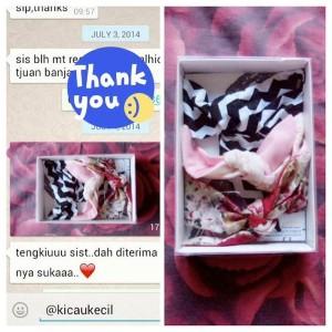 testimonial-kicaukecil-06072014