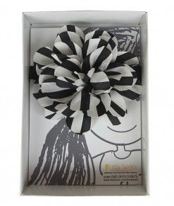 Harlow Headband