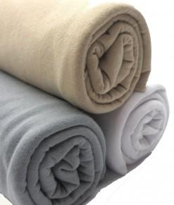 Three Pack Swaddle Blanket - B