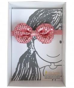 Stella Lollipop Headband