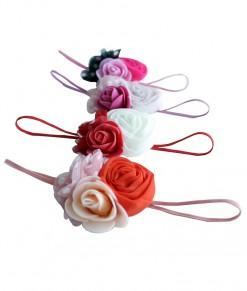 Lavinia Headband
