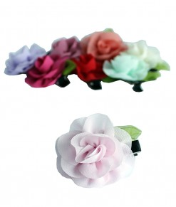 korean-chiffon-clips-12