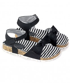 zebra-black-comb-sandal