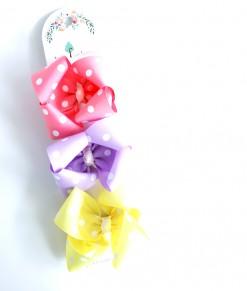 Boutique bow-clip set (2) copy