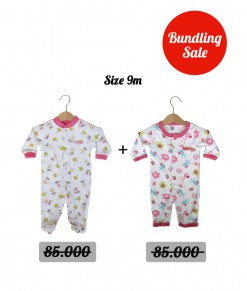 bundle jumper baby -