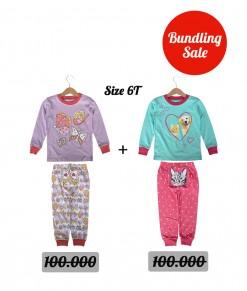 bundle pijama2
