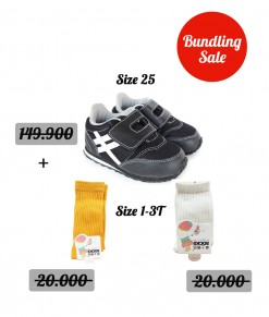 bundle shoes 1
