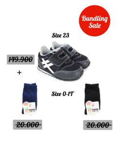 bundle shoes 2