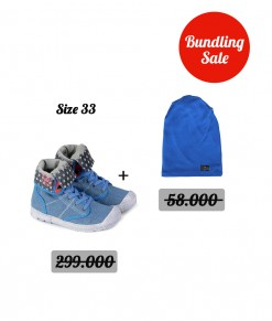 bundle shoes 3