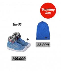 bundle shoes 3