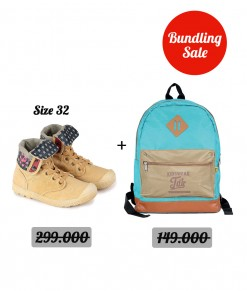 bundle shoes 5